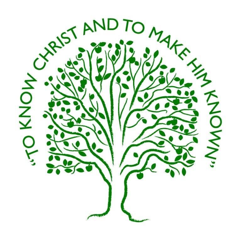 WF logo-green2