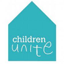 Children Unite logo