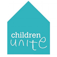 Children Unite logo