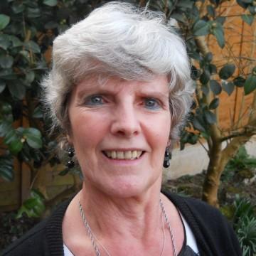 Carole Trigger