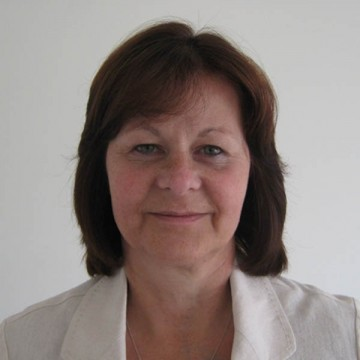 Deborah Kirk