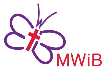 MWiB Brand Identity Guidelines