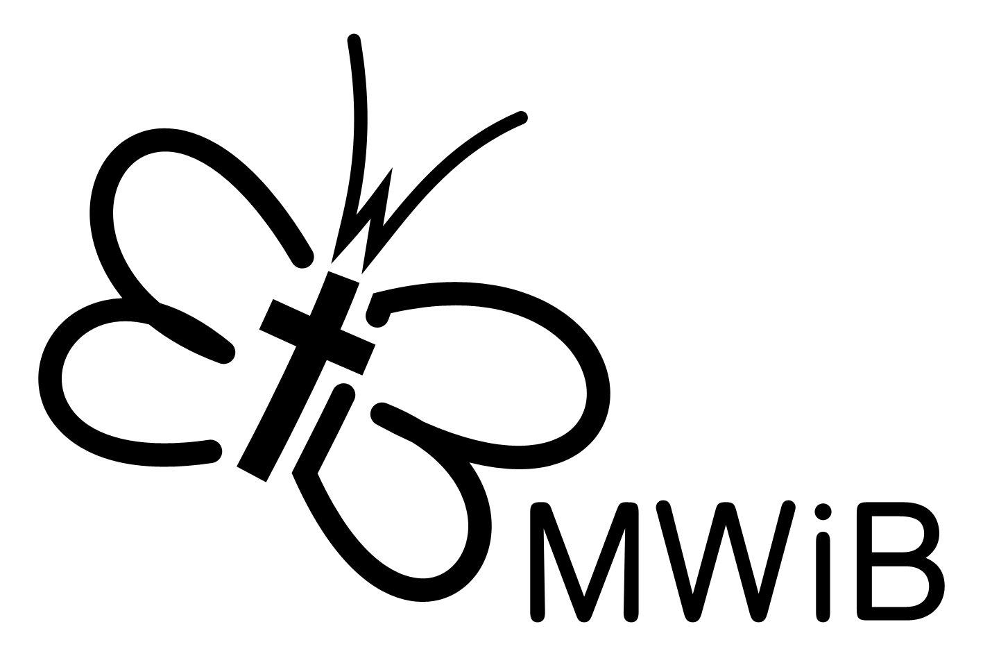 mwib logo blk 300