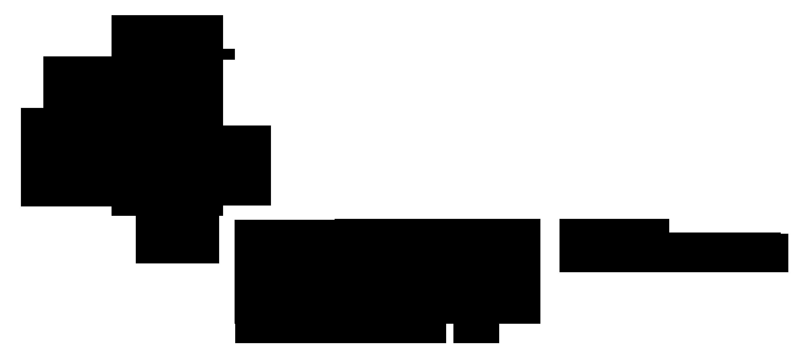 mwib logo fullblk 300