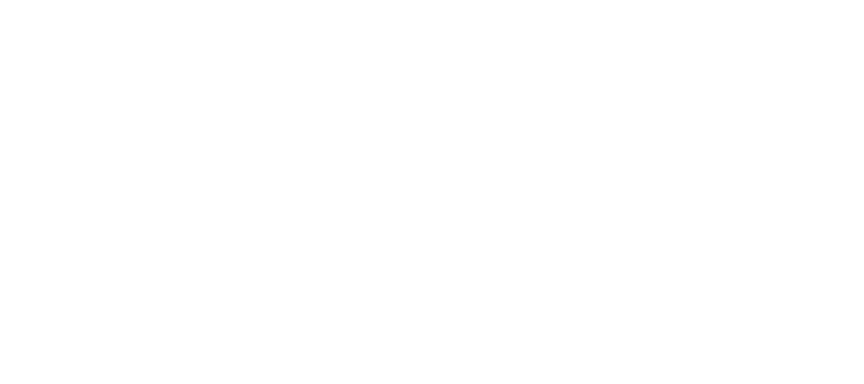 mwib logo fullwhite 300