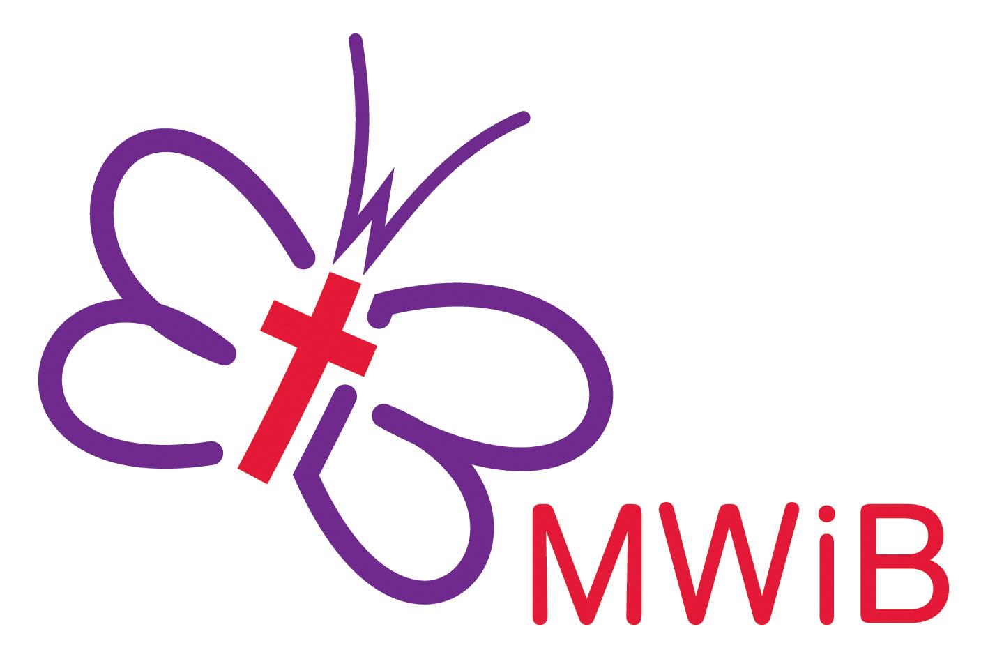 mwib logo rgb 300