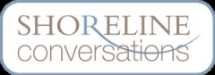 Shoreline logo 500_300