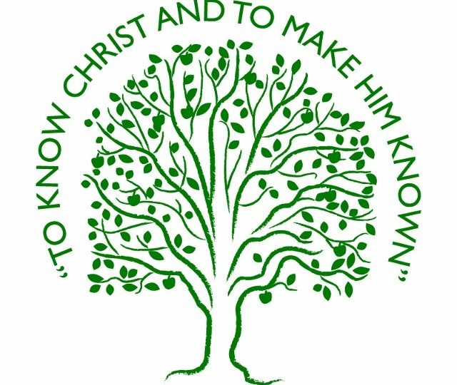 World Methodist Council and the WFM&UCW