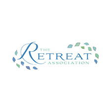 Retreat Associaton logo
