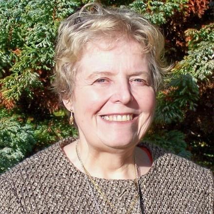 Kate Curtis