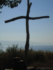 Lent2