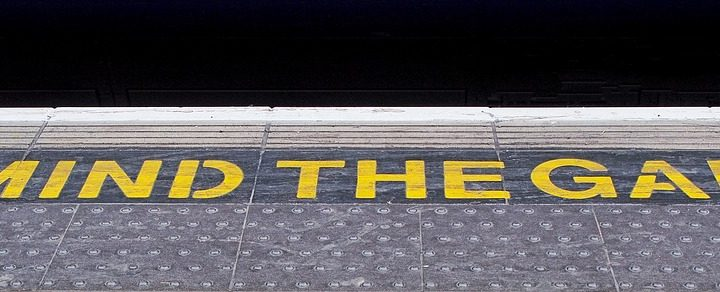 Mind the Gap: Gender Equality in the 21st Century