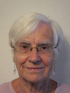 Diana Bosman