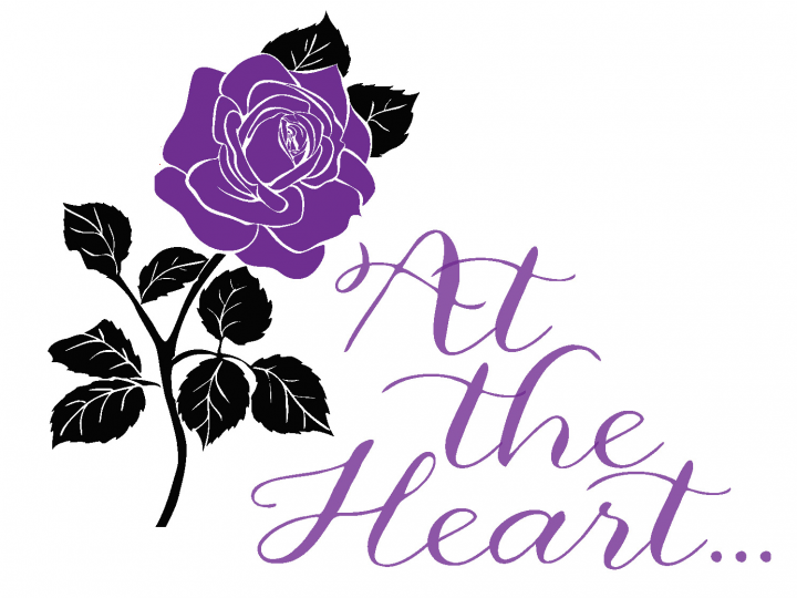 'At the Heart…' 2018 Writing Competition