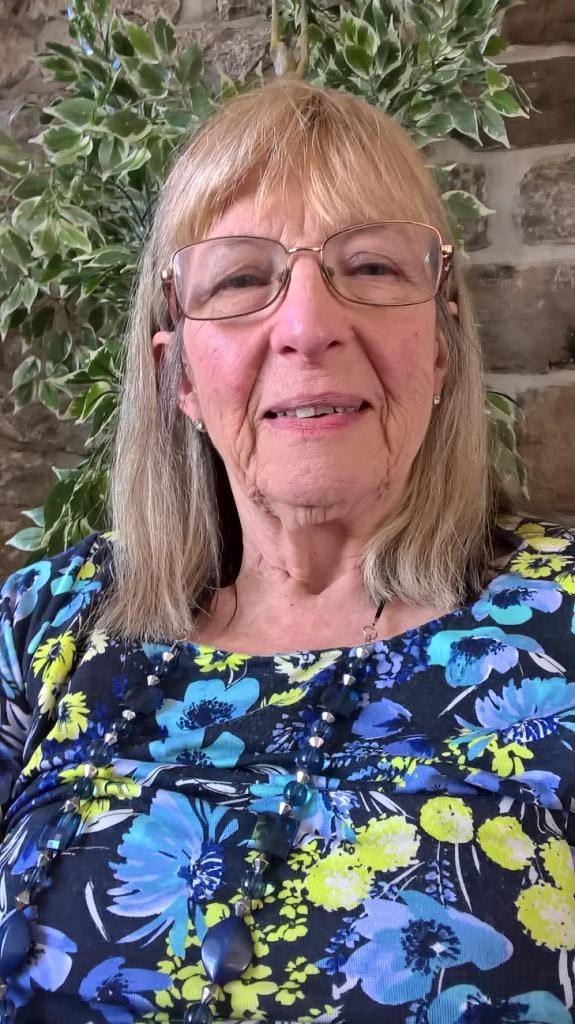 Wendy Bridgeman
