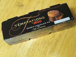 February 17th – Temptation