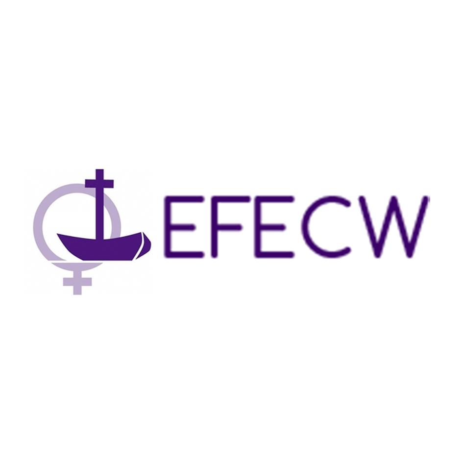 EFECW logo