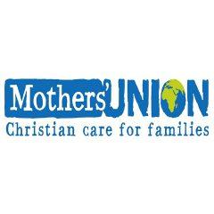 Mothers Union logo