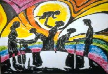 Millennium Development Goal 2 Achieve universal elementary education