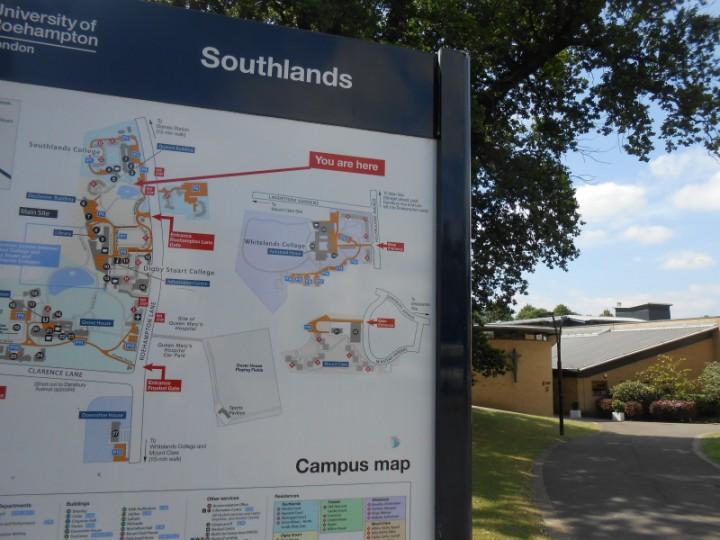 Friday 19 June – Gender Diversity Leadership Conference at Southlands College