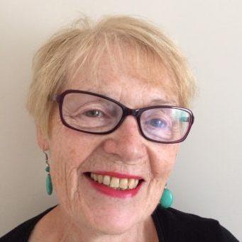 Judy Tasker