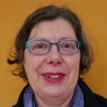 Sylvia White