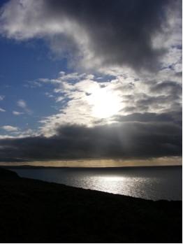 27 December 2015 – Light of Hope