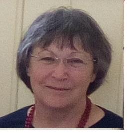 Elaine Banks