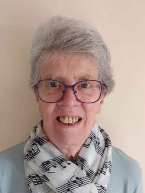 Pauline Beattie