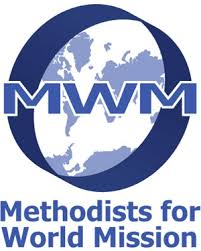 Methodists for World Mission